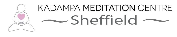Kadampa Meditation Centre Sheffield