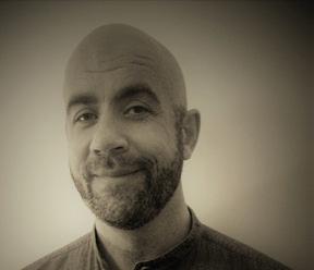 Steve Givna Kadampa Meditation Centre Sheffield