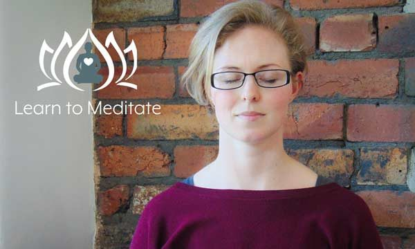 Volunteering Kadampa Meditation Centre Sheffield
