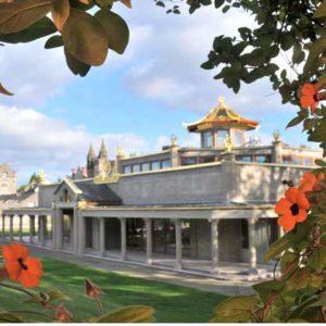 web-International-Temples-d