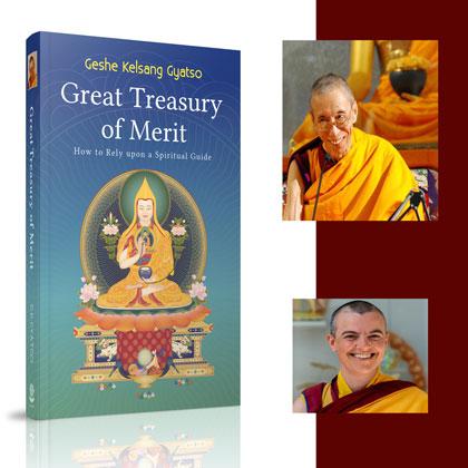Learn Buddhism