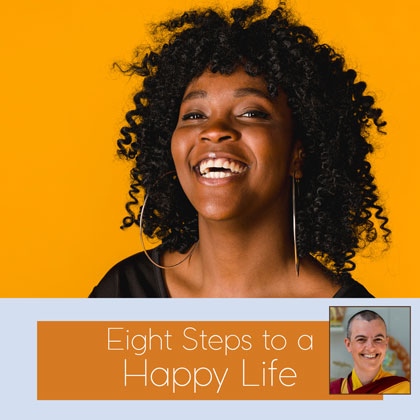 8-steps-to-Happiness-